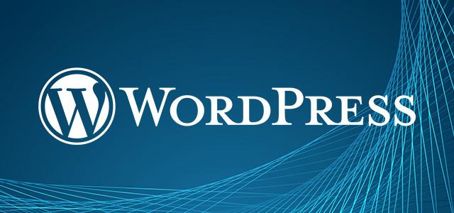 Wordpress カテゴリーを指定して表示