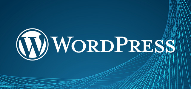 Wordpress 親カテゴリー名とタイトルを合わせて表示