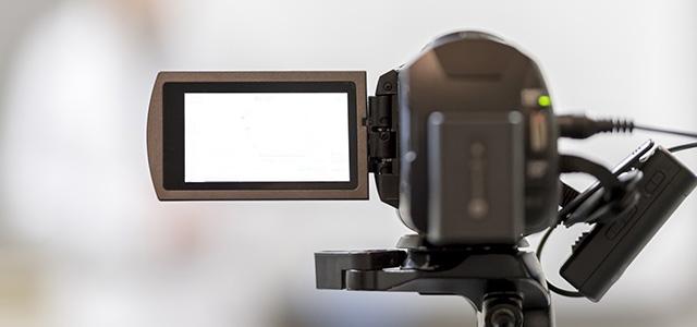 おススメの映像編集ソフト「Adobe Premiere Pro CC」