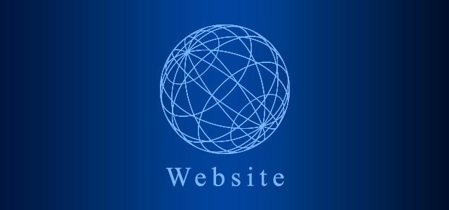 #002 オリジナルドメインの取得「初めてのホームページ作成、作り方」